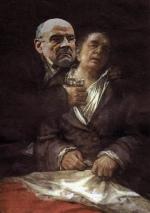 Jean-Marie Le Guen - Megalopolis