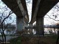 viaduc A15 Argenteuil