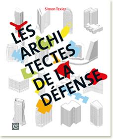 les architectes de la défense
