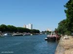 ile-saint-denis villeneuve-la-garenne